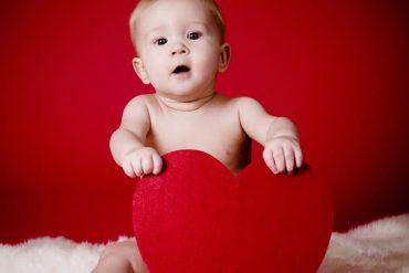 Çocuklarda Doğumsal Kalp Hastalıkları, doğumsal kalp hastalıkları ile doğmakta maalesef bu bebeklerimizin 3000 kadarını ameliyat edebilmekteyiz kalanları...